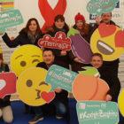 Svjetski dan AIDS-a obilježen uz snažnu poruku mladih