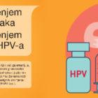 Rezultati istraživanja o stavovima i informiranosti roditelja o spolnom zdravlju i rizicima za HPV infekciju