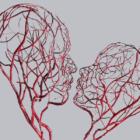 Predavanje: Što je važno znati o spolnom zdravlju?