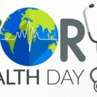 Obilježavanje Svjetskog dana zdravlja 7. travnja 2019.