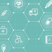 Predstavljen Centar za istraživanje i promicanje najboljih zdravstvenih praksi