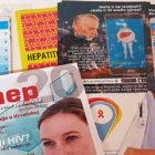 Simpozij povodom Svjetskog dana virusnih hepatitisa 2019.