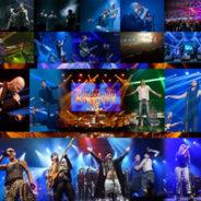 Održan 15. i posljednji Pozitivan koncert
