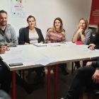 Prvi provedbeni sastanak projekta Volim zdravlje