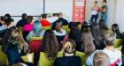 Razgovarajmo o spolnom zdravlju s učenicima srednjih škola