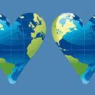 HUHIV obilježava Svjetski dan zdravlja 2020.